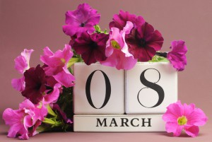 8_march