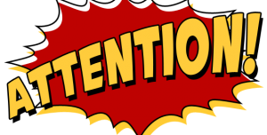 ob_1a4267_attention-570x289